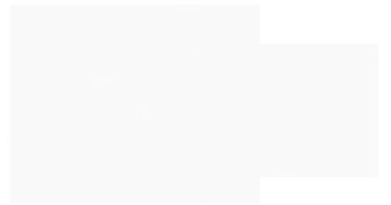 AMG Fotografía Retina Logo